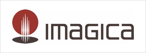 Synology導入事例 株式会社IMAGICA