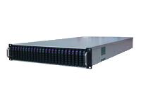 HP201-AD