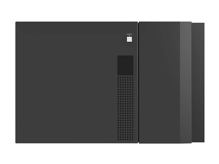 ODS-L100E