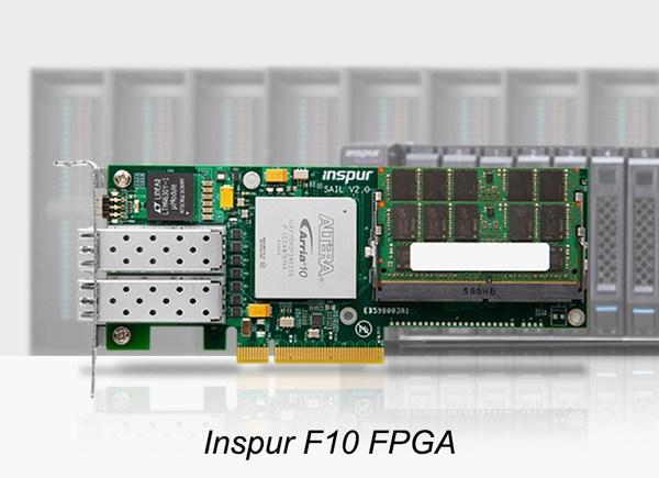 NNF5280M5-FPGA